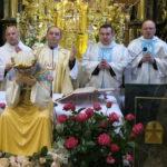 modlitwa z Maryją